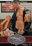 XXX Amateur Hour: Volume 15