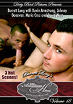 XXX Amateur Hour: Volume 18